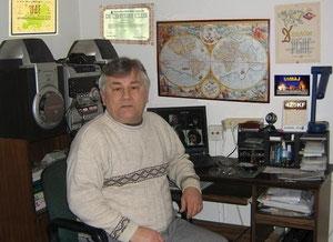 4Z5KF Валерий Волков