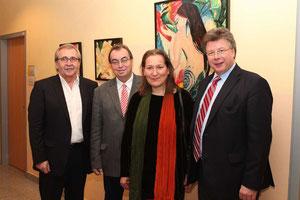 Foto Presse Mistelbach