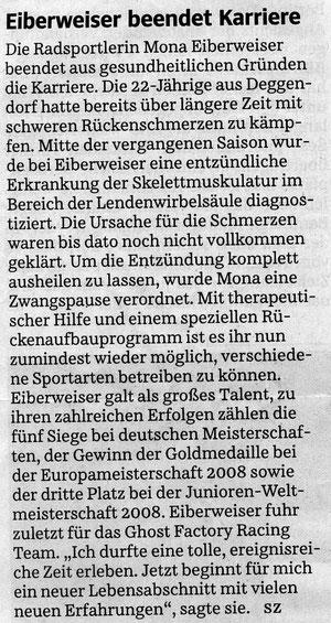 Quelle: Süddeutsche Zeitung vom 30.09.2013