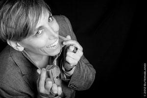 Elena Landi, www.elenalandi.it, SEO Specialist, Fotografa