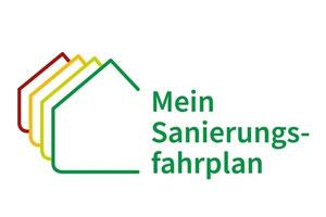 Gebäudeindividueller Sanierungsfahrplan von Rieg + Partner