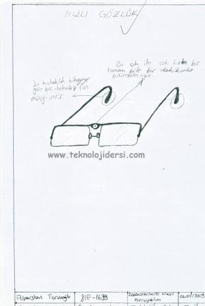 kurgu kuşağı teknoloji ve tasarım