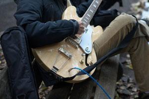 楽器買取 札幌