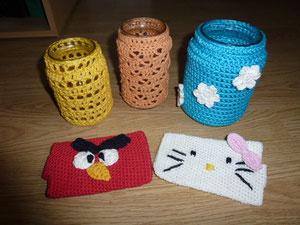 Ostergeschenke für die Kids