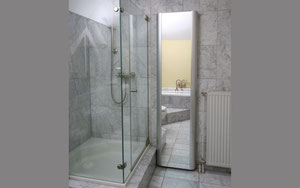 Badezimmerspiegel ( AUS )