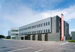 独立行政法人 産業技術総合研究所