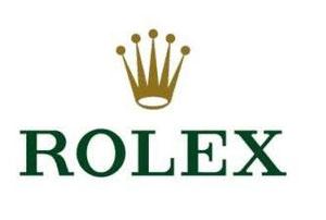 Outillage pour Rolex cliquez squr l'image