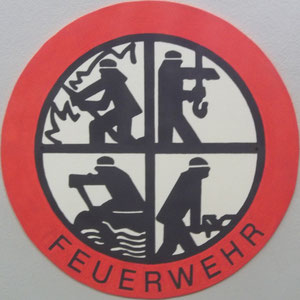 Die Aufgaben der Feuerwehr : Retten, Löschen, Bergen, Schützen