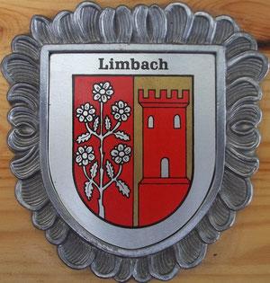 Wappen Limbach