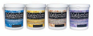 CLAIROL KALEIDOCOLOR BLEACH 8OZ $9.99