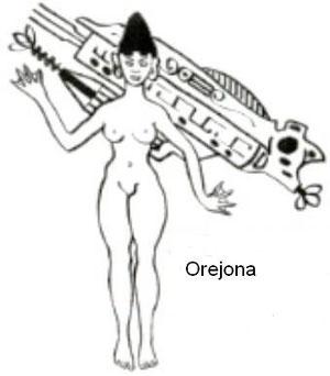 (C)www.ovni007.com/orejona/