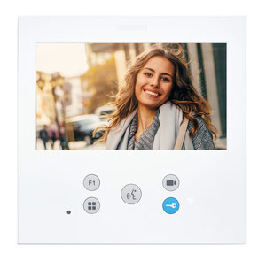 Monitor VEO-XL DUOX de Fermax
