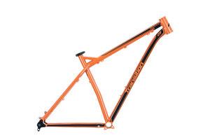 TransAM29=Orange Peel