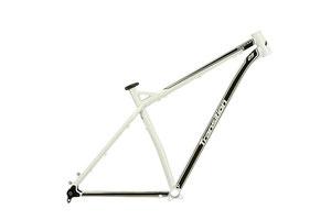TransAM29=Gloss White