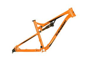 Bandit26=Orange Peel