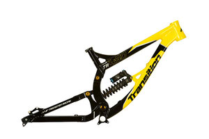 TR450=Yellow/Black