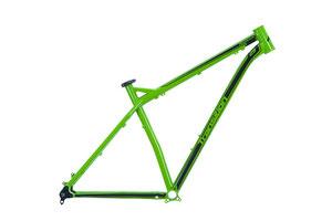 TransAM29=Grass Green