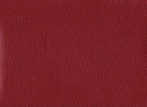 Papier mit Lederoptik/ Lateximpregnierung DinA4