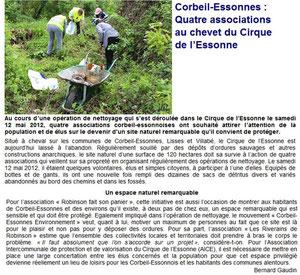 www.corbeil-infos.fr - 15 mai 2012