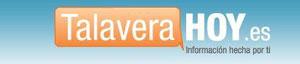 al diario digital http://www.talaverahoy.es