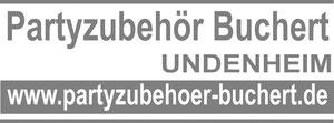 Teamsport Rheinhessen