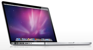 Macbook Pro mobile Final Cut Pro Editing Systems