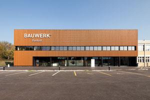 www.bauwerk-parkett.com