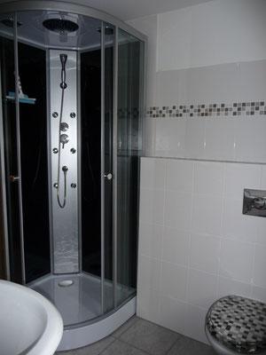 ferienwohnung 2 ferienwohnungen erhard berlins jimdo page. Black Bedroom Furniture Sets. Home Design Ideas