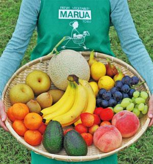 野菜 果物 フルーツ 通販