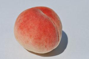 フルーツ ギフト 中元 メロン 桃