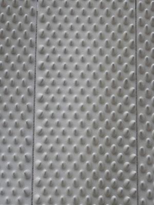 'Neuwerk 11' myUHPC facade Element - cshDELUXE (R)