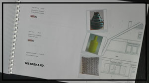 uitgewerkt plan accessoires en klein meubilair, meubelplan, meubels, Almkerk, Stylist, noord-brabant, interieuradvies, interieurstyling, verkoopstyling, etalagestyling
