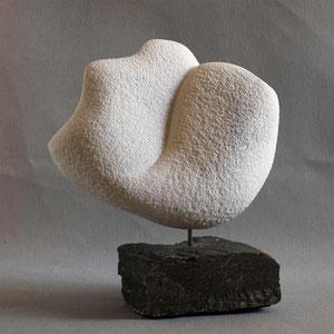Skulptur Christiane Tuma-Schillinger