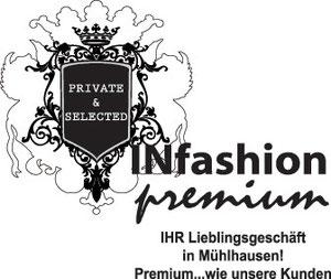 INfashion premium