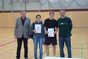 VfB und Schulbasketball
