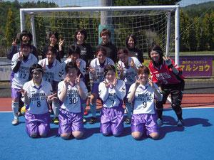 Doshisha FC