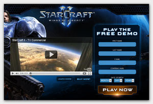 sc2 starcraft 2 play now demo version download