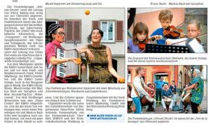 Weilburger Tageblatt Nachbericht 23 06 2012 Teil 2