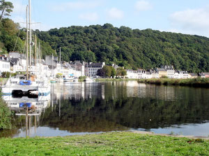 Port Launay (29) RLM 2012