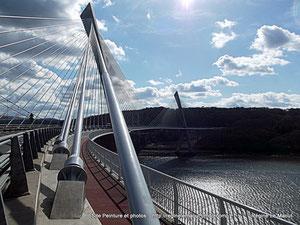 Pont de Térénez (29) RLM 2013