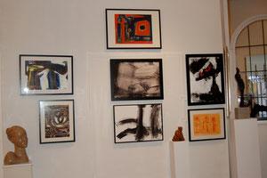 giorgi gallery 2
