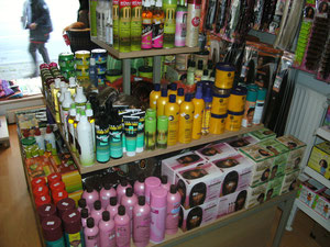 Argan Oil, Pink, Botanicals, Motions, Comb-Thru...
