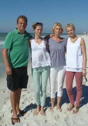Familie Rupprecht