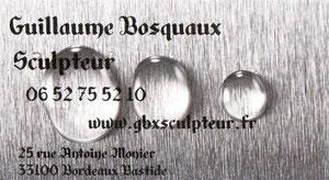 gbosquaux@free.fr