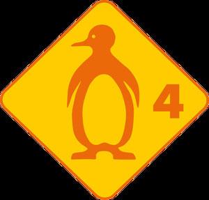 Grundlagentest Schwimmabzeichen Pinguin