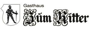 Gasthaus zum Ritter in Eckeltshof