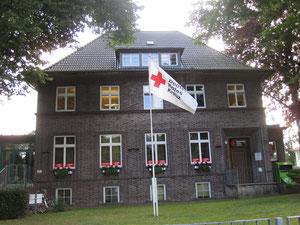 DRK Kreisverband Grevesmühlen