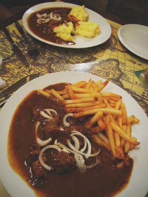 bigousteppes goulash république tchèque