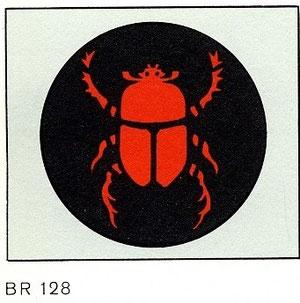 GB I/23 BR128
