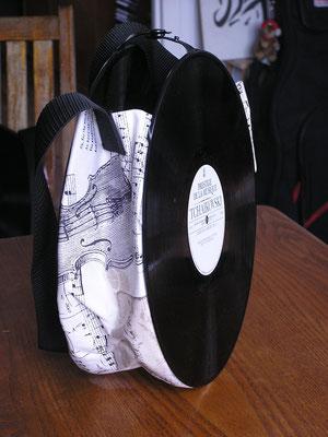 tissu coton 33t.